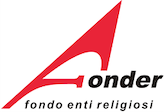 www.fonder.it